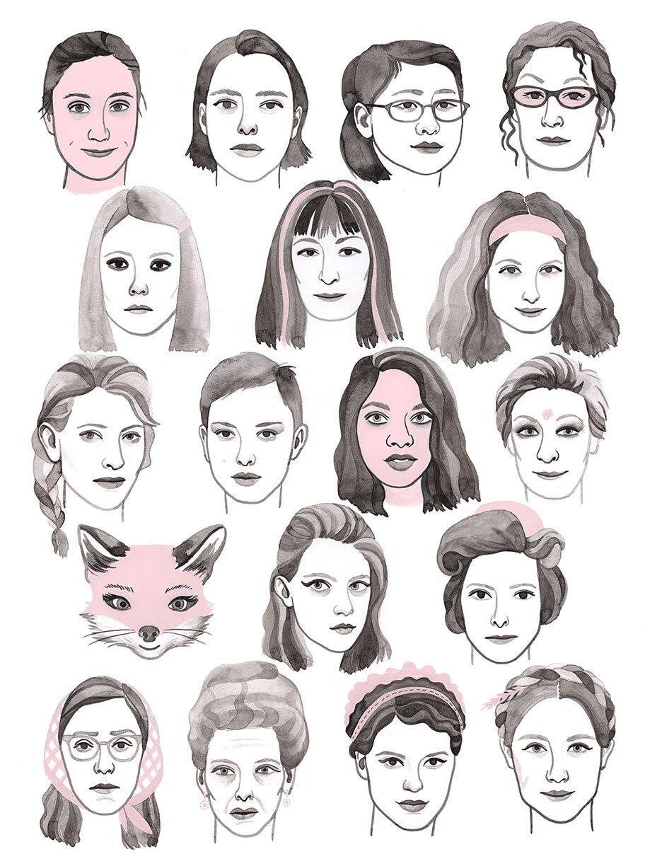 wes-women2.jpg