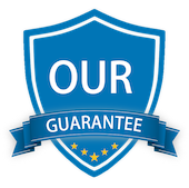 our-guarantee.png