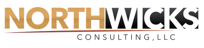 Northwicks Consulting, LLC™