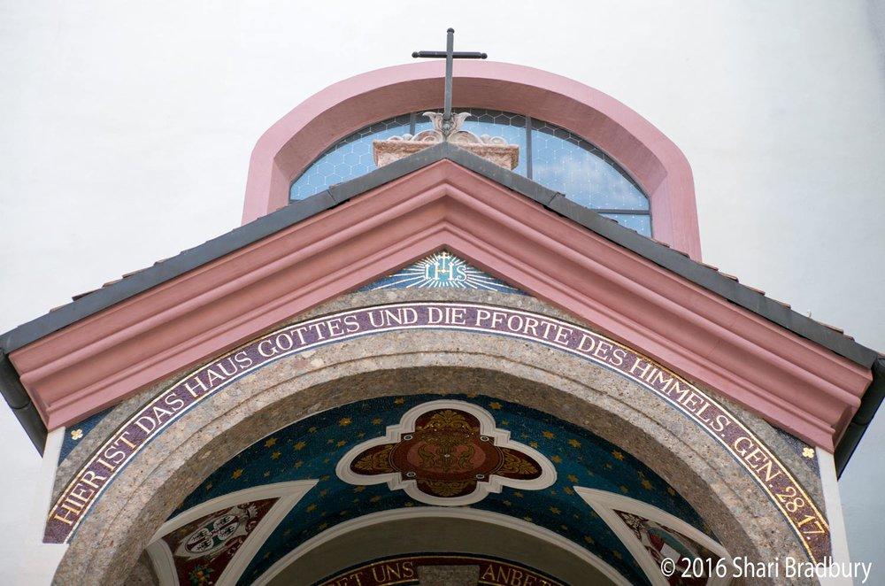 Pink-Church_07.jpg