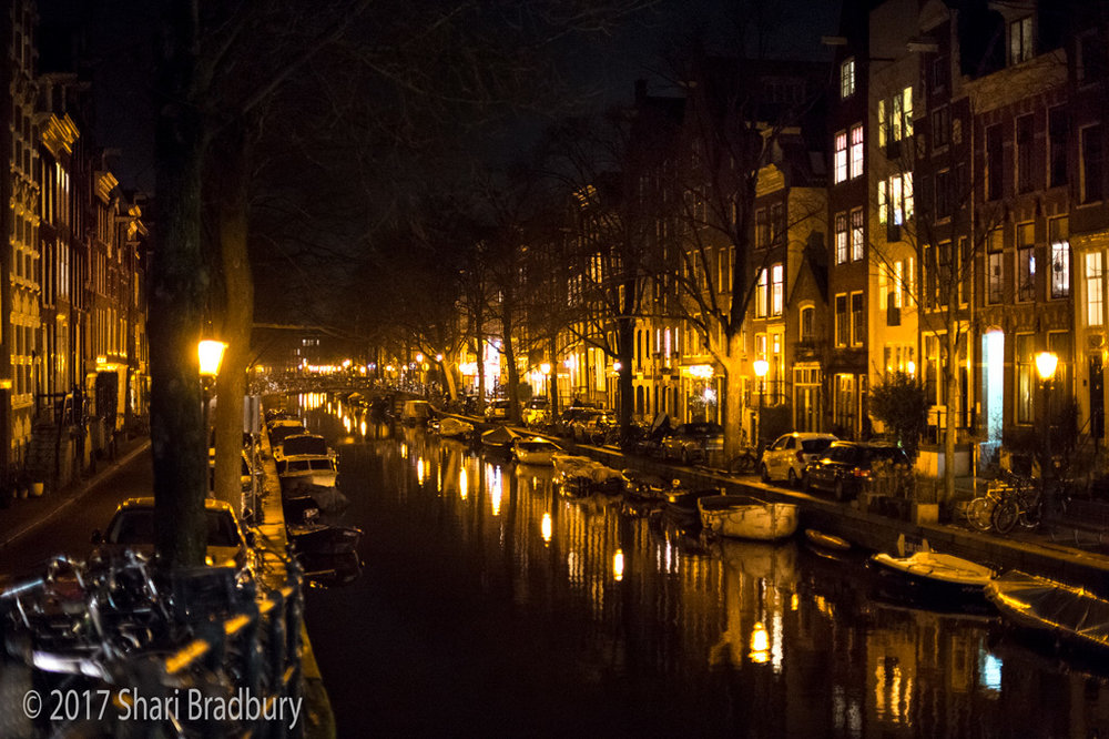AMS-at-night.jpg