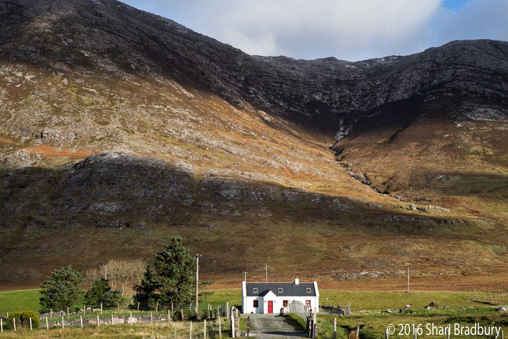 Connemara-Cabin_1024.jpg