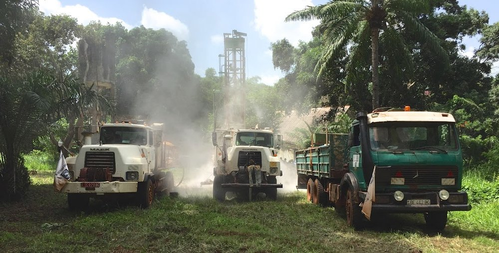 drill trucks.jpg