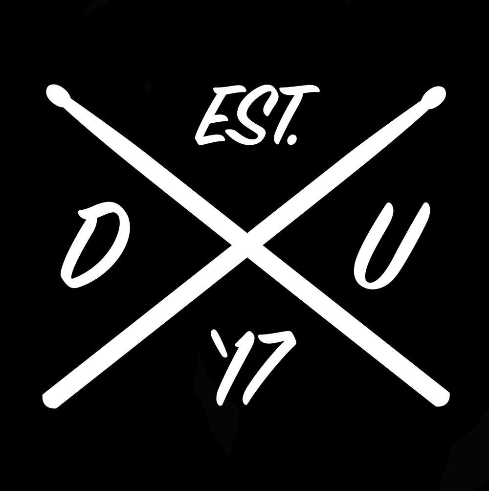 DU17 black and white  copy.jpg