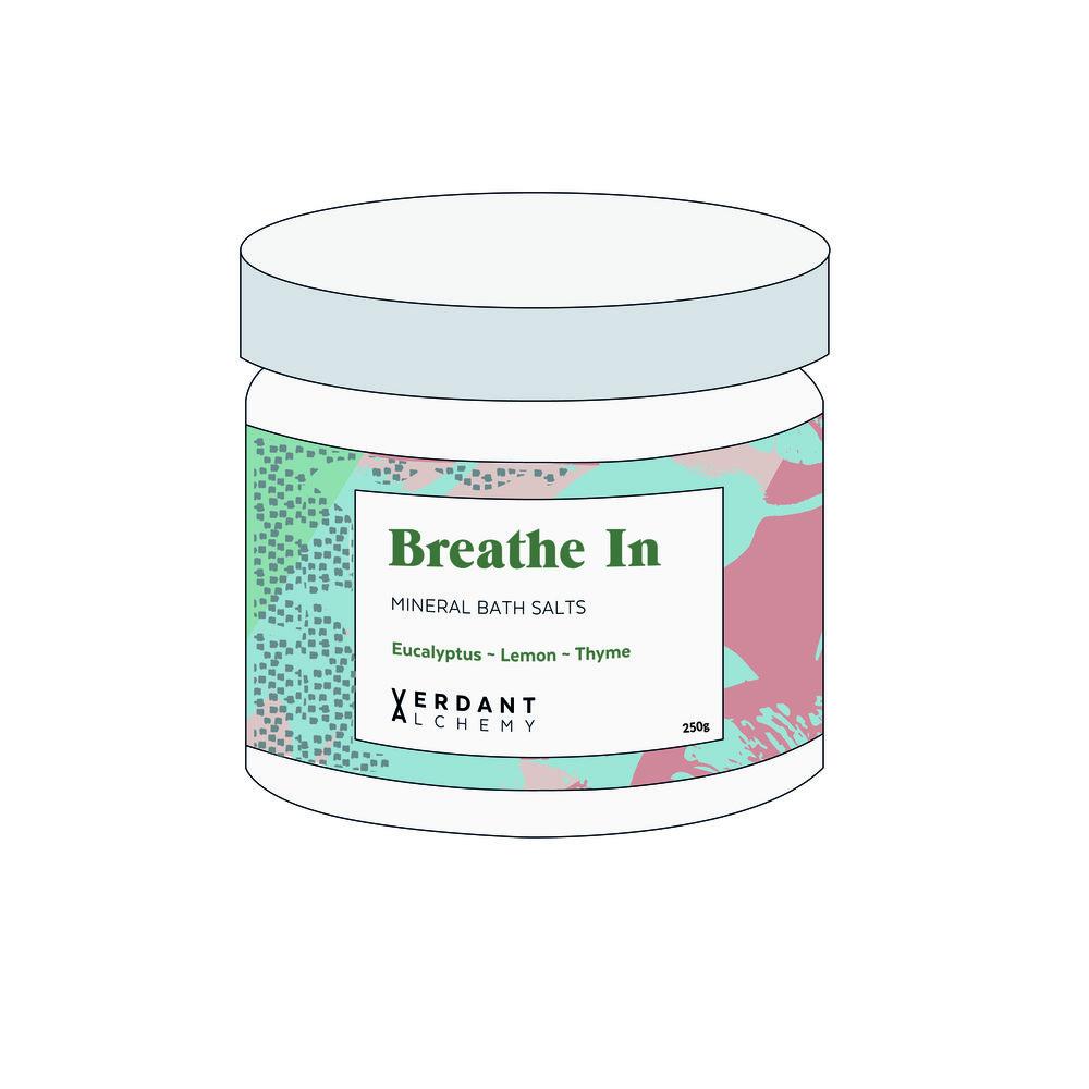 breathe in mineral bath salts 250g -01.jpg