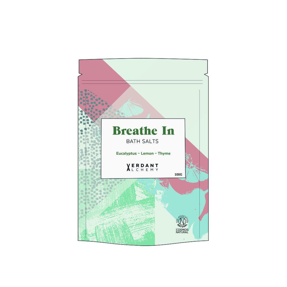 Breathe in bath salts -01.jpg