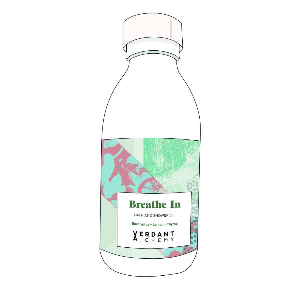 breathe in  bath and shower oil -01-01-01.jpg