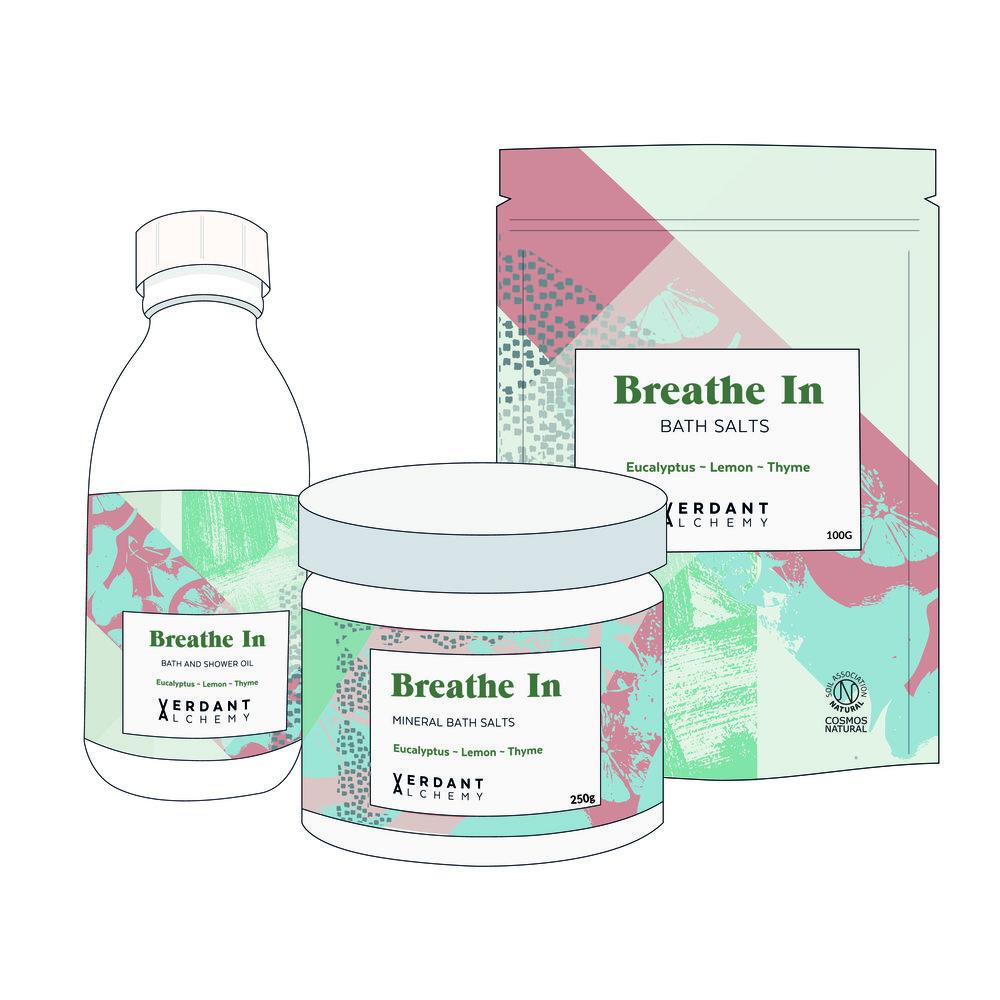 all 3 breathe in -01.jpg