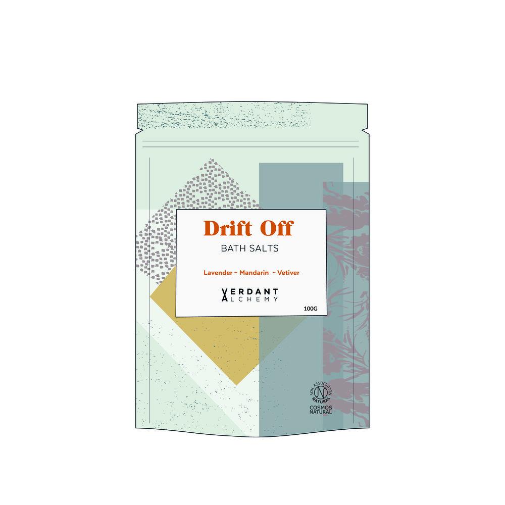drift off bath salts -01-01.jpg