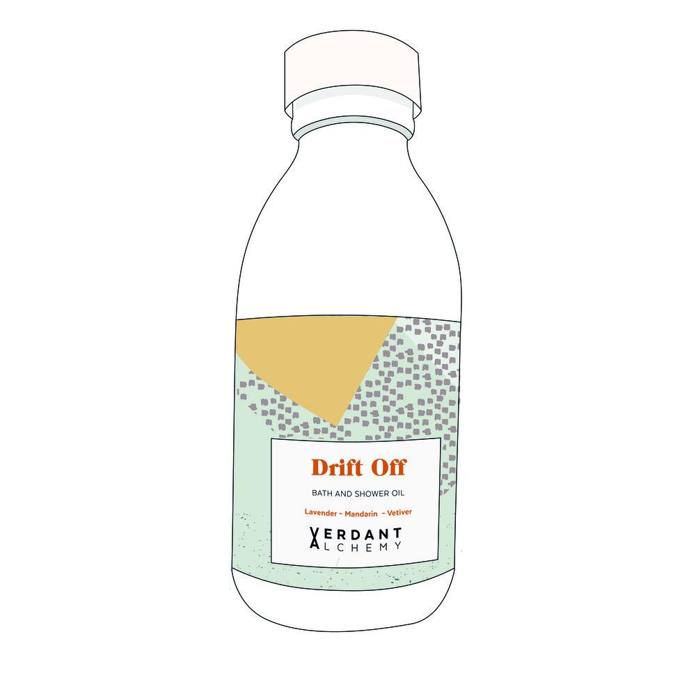 drift off bath and shower oil -01-01.jpg
