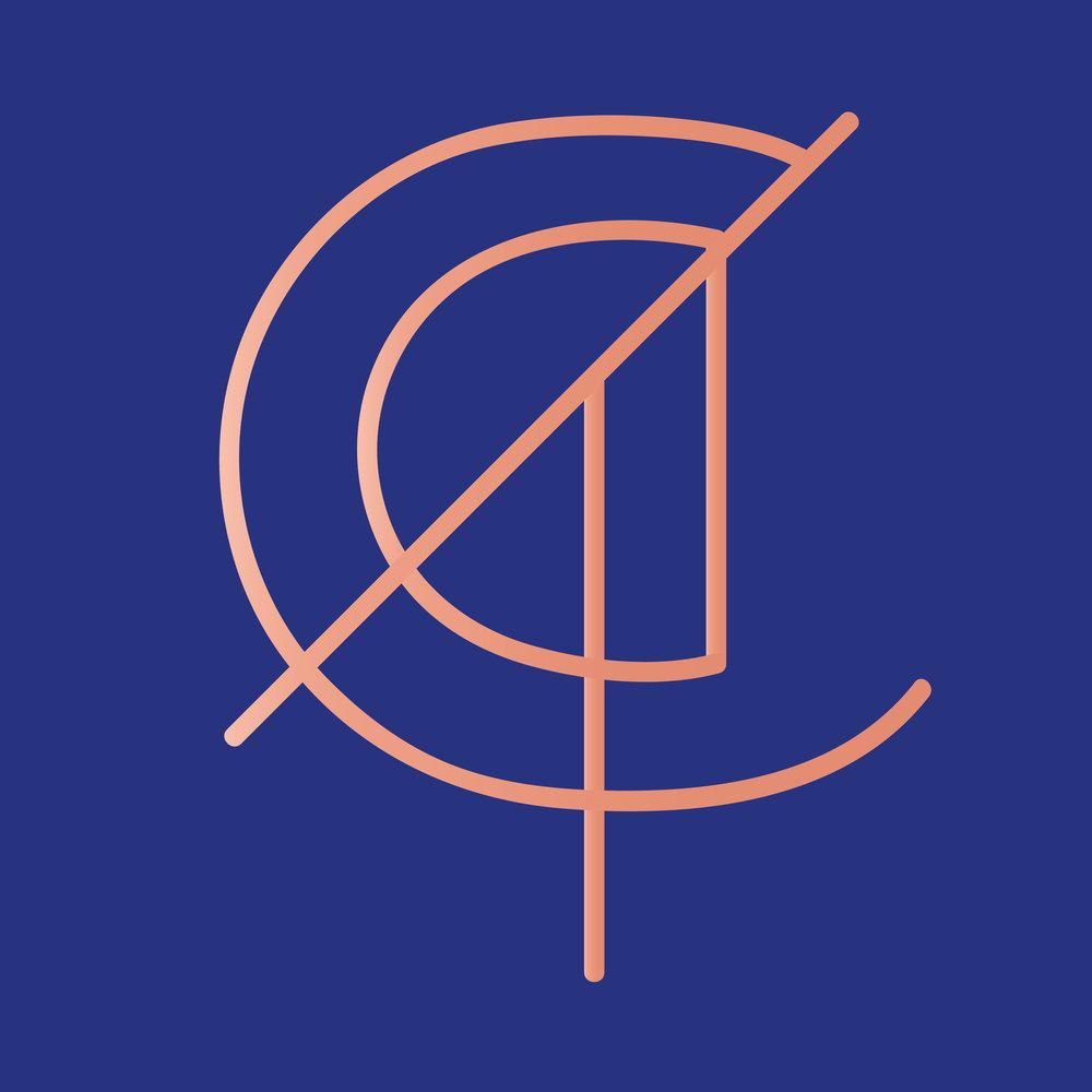 CDT logo with blue background -01.jpg