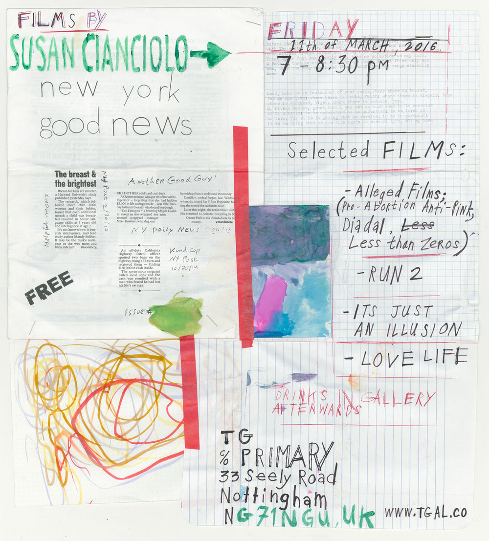 Films_Susan_Cianciolo_2016_TG