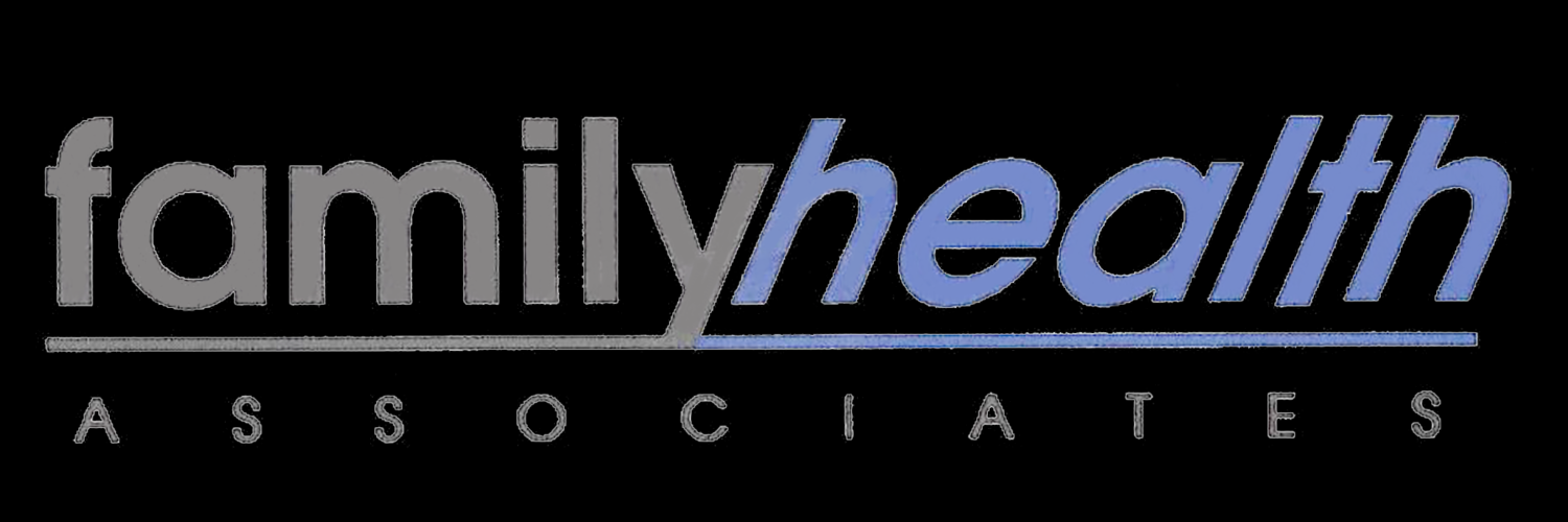FamilyHealth Associates