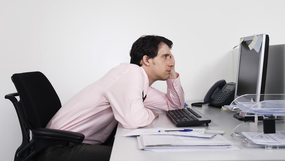 desk-jockey-denver-corporate-wellness-programs-pain-free-clinic-of-denver