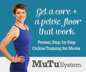 MuTu-System-Pro-Healing-Diastasis-Recti-Pelvic-Floor-Weakness-After-Pregnancy-Postpartum