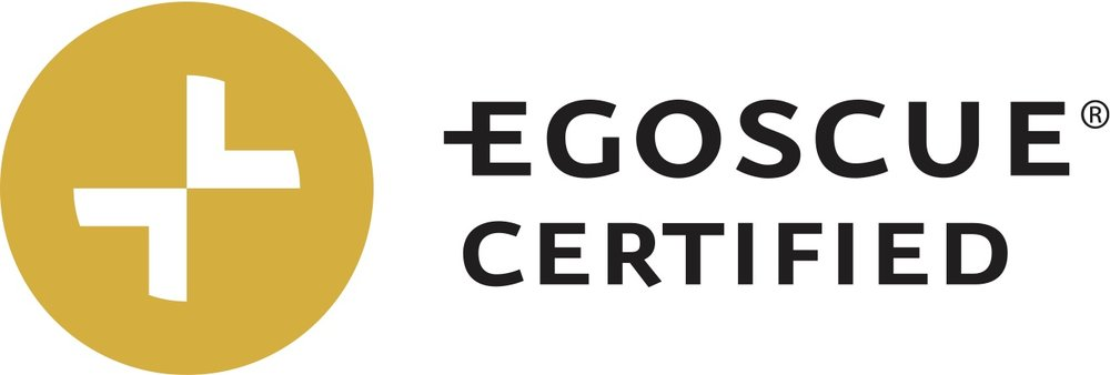 Egoscue-Certified-color.jpg