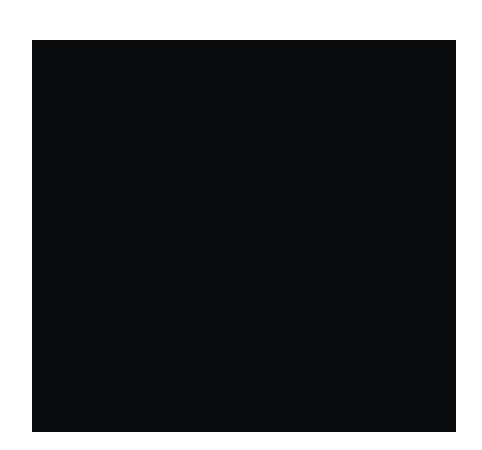 DOD_logo.png