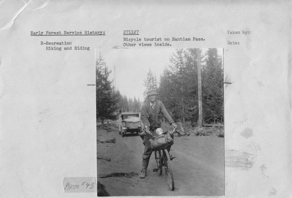 Deschutes-HistoricSantiamCyclist.jpg