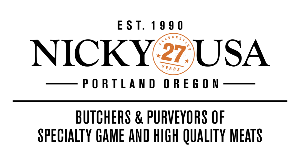 NickyUSA_27th_Logo_BLK_ORANGE.png