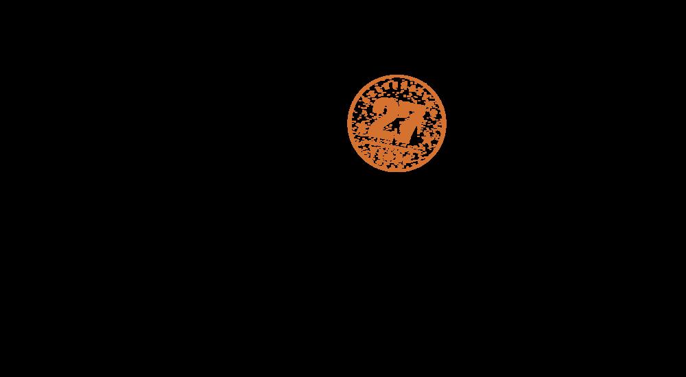 NickyUSA_27th_Logo_BLK_ORANGE.png