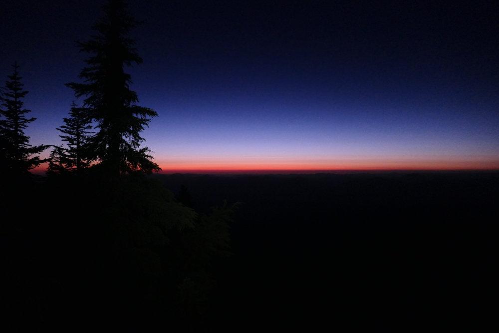 Highlands-24.jpg