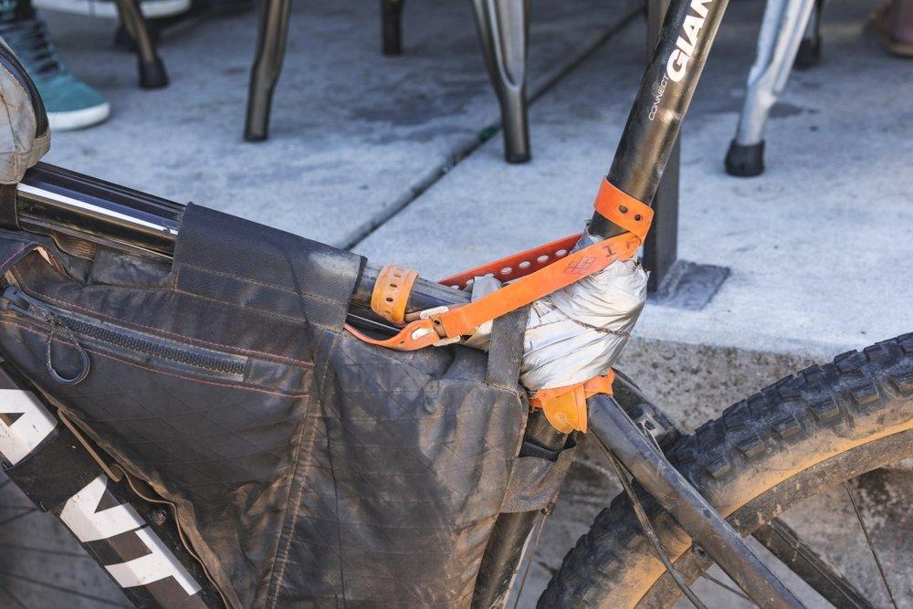 A-bike-fix-Oregon-Timber-Trail-1030x687.jpg