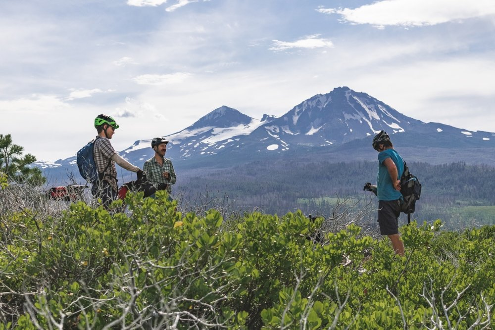 Regrouping-on-the-Met-Win-trail-Oregon-Timber-Trail-1030x687.jpg