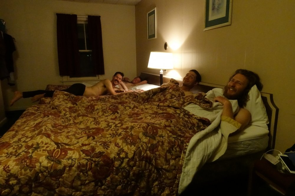 Four-guys-two-beds-1030x687.jpg