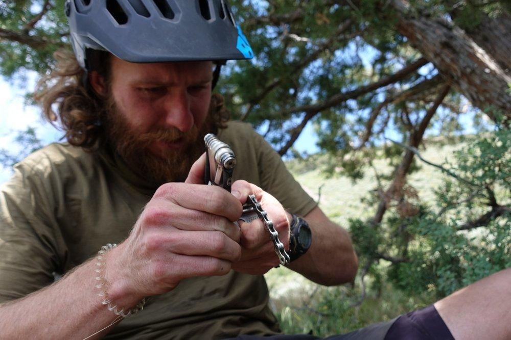 Fixing-a-chain-Oregon-Timber-Trail-1030x687.jpg