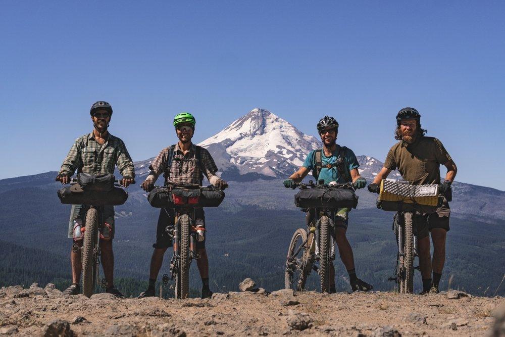 The-crew-Oregon-Timber-Trail-Mt-Hood-1030x687.jpg