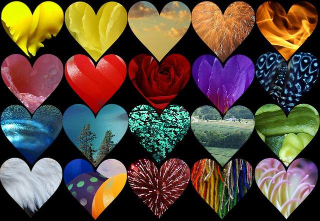 Hearts-in-Color
