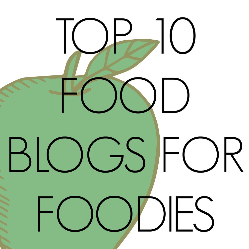 top10foodblogs1.jpg