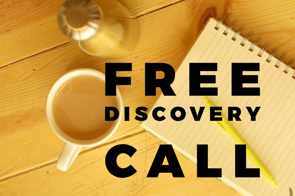 FREE DISCOVERY CALL.jpg
