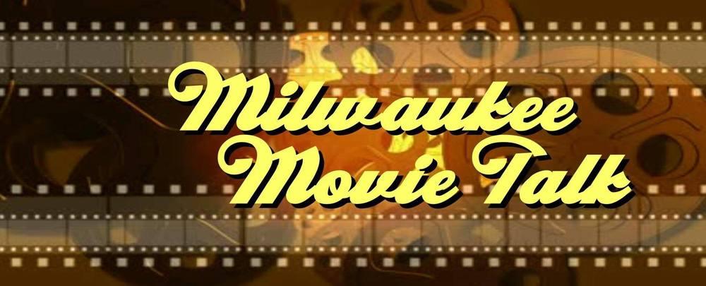 milwaukee movie talk logo.jpg
