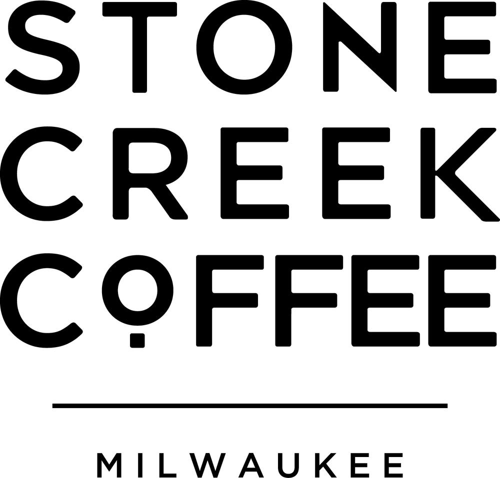 Stone Creek Black.jpg