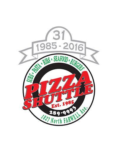 pizza shuttle logo.jpg