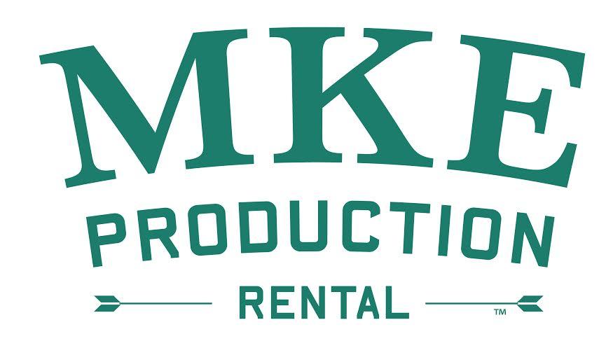 mke production rental.jpg