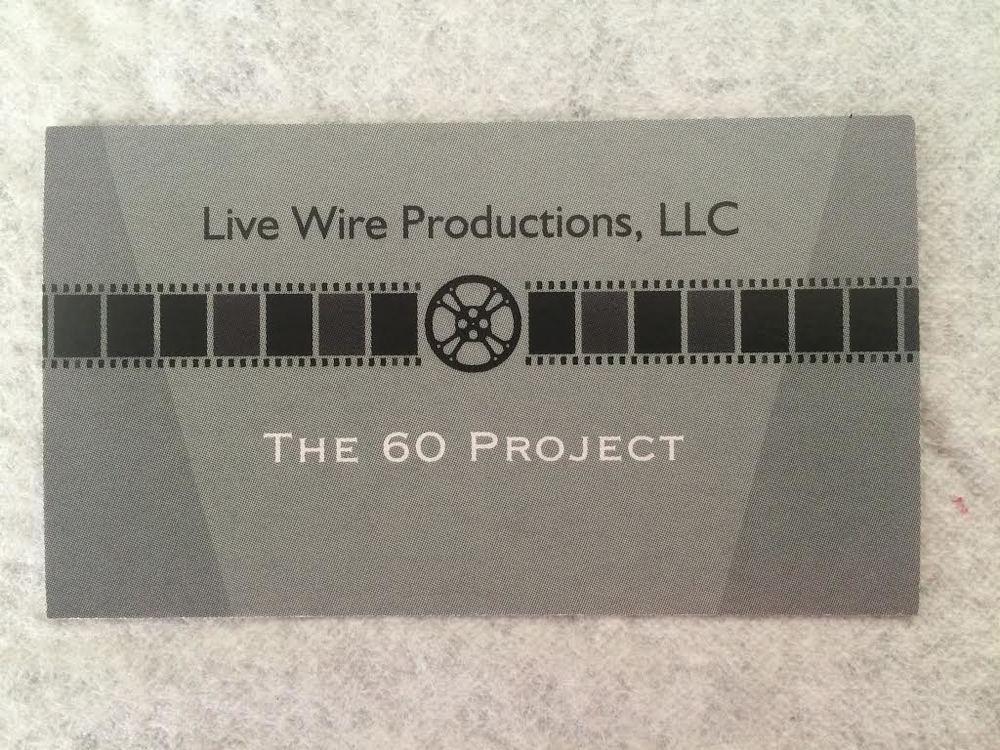 live wire logo.jpg