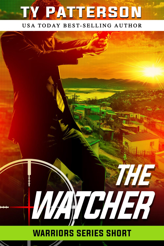 Watcher 2018.jpg