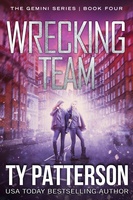 Wrecking_Team.jpeg