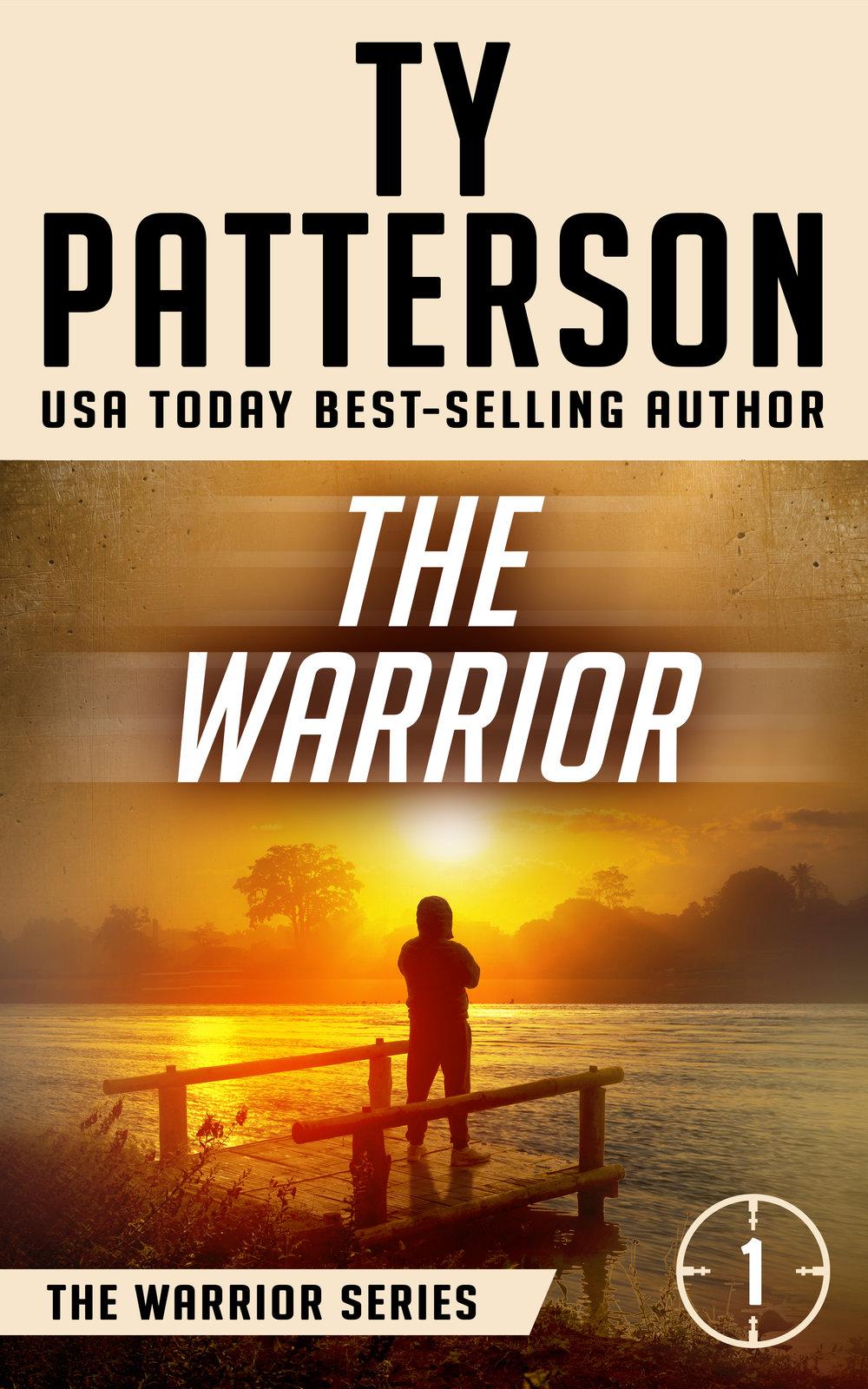 The+Warrior+2018.jpg