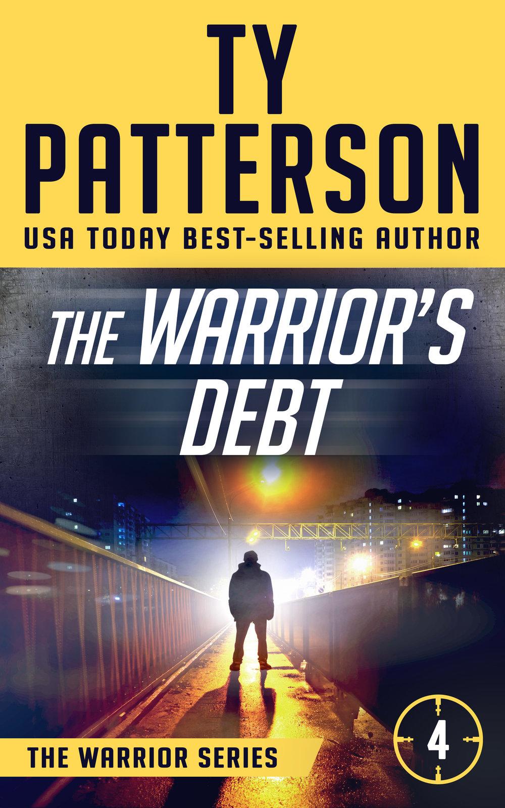 The+Warriors+Debt+2018.jpg