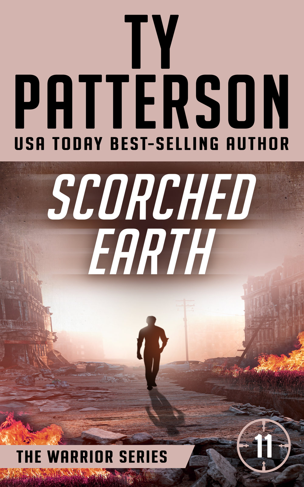 Scorched+Earth+2018+2.jpg