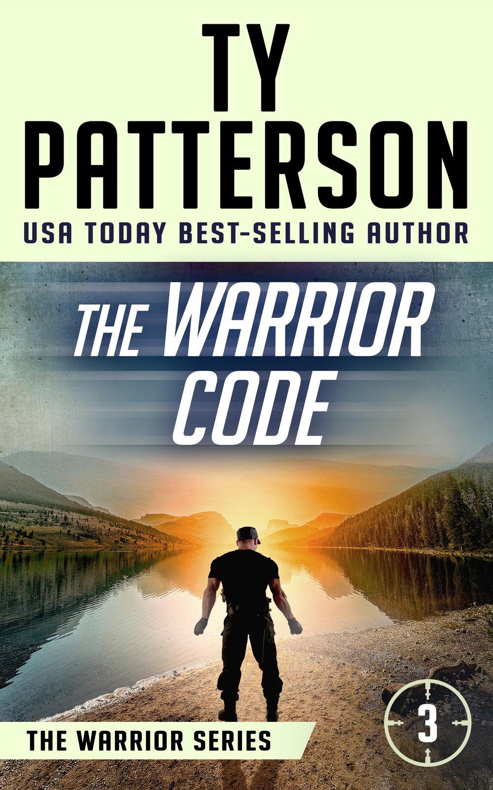 The+Warrior+Code+2018+2.jpg