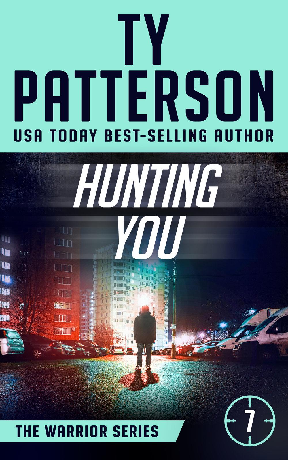 Hunting+You+2018+2.jpg