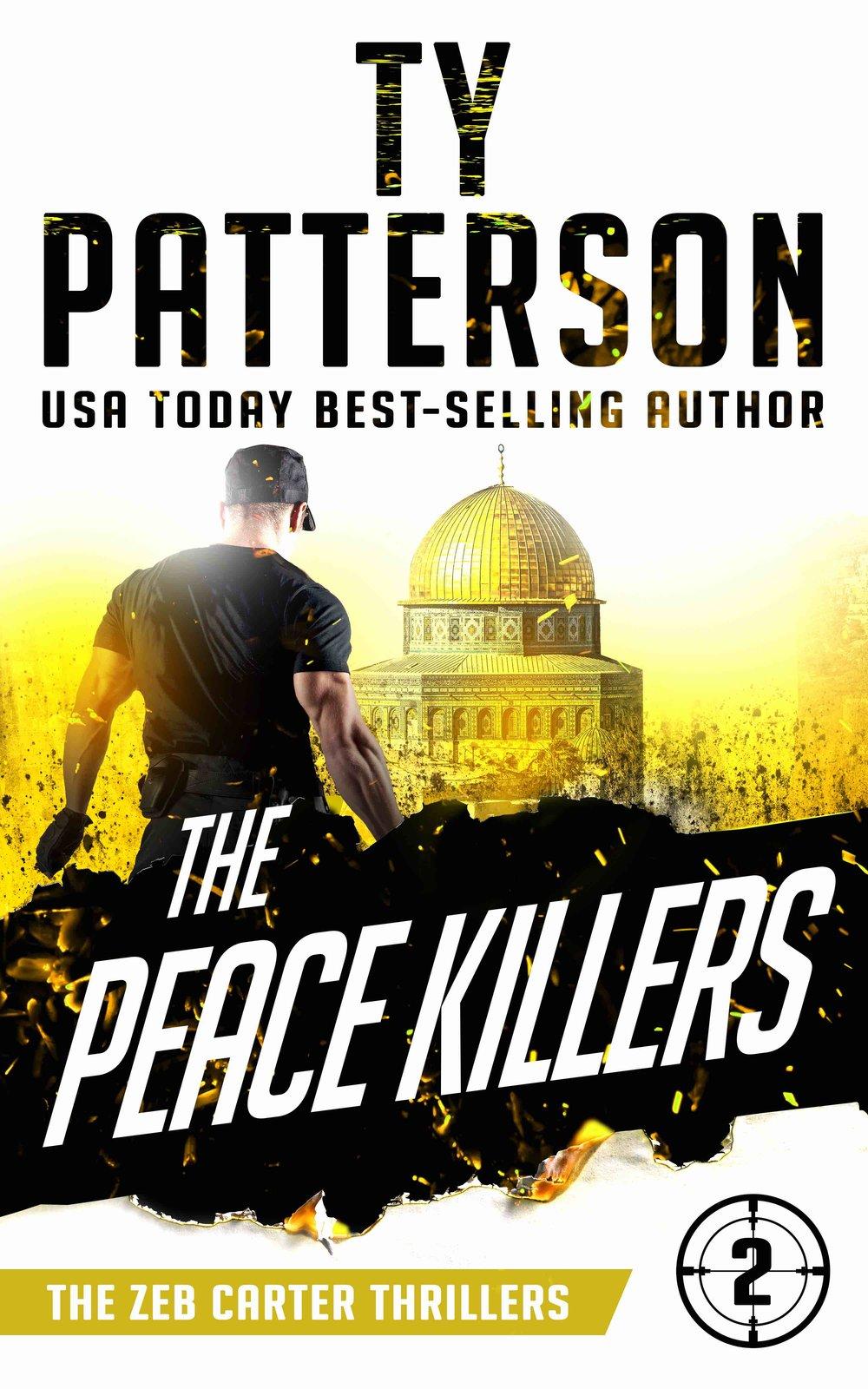 Peace Killer 2b.jpg