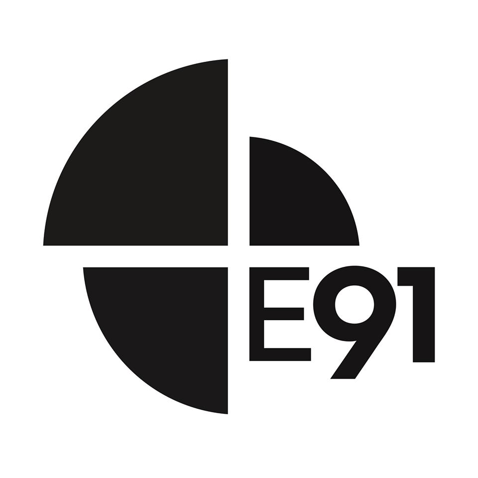 E91 Christian Church