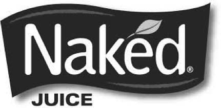 naked_juice_grey.jpg