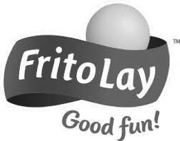 fritolay_grey.jpg