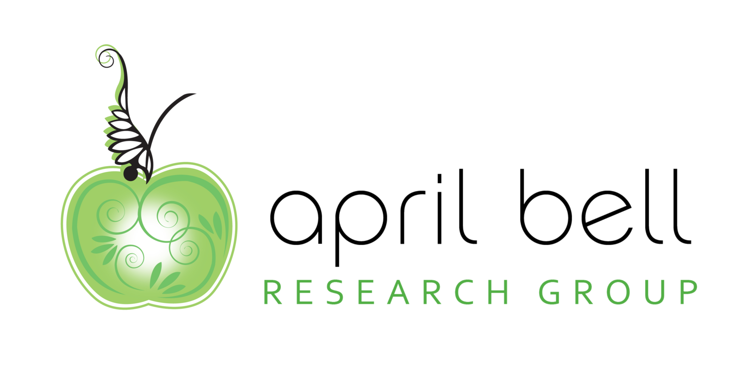 April Bell Research Group